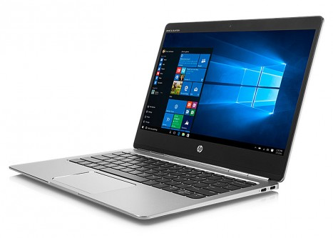 hp-elitebook-folio-2