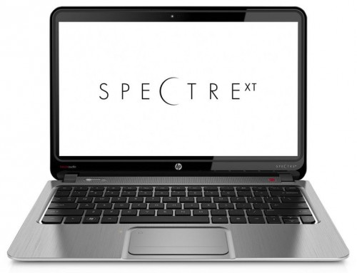 hp-envy-spectre-1