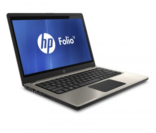 hp-folio13-frontleftopen