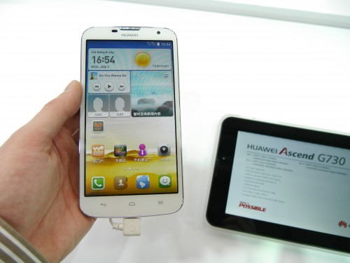 huawei-ascend-g730-1