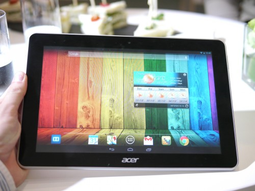 acer-iconia-a3-hands-on-2