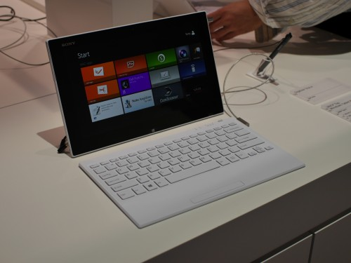 sony-vaio-tap-11-hands-on-2