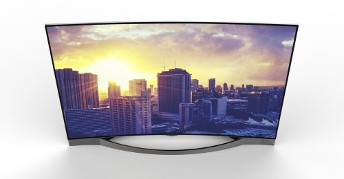 ifa14-medion-life-curved-tv-01