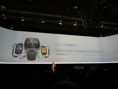 asus-watch-1