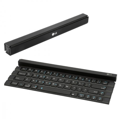 bild-lg-rolly-keyboard-1