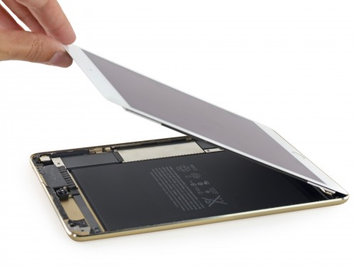 ipad-mini-4-teardown-548-1