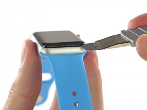 apple-watch-teardown-1