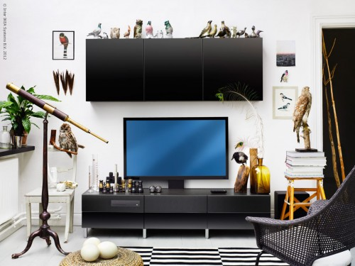 ikea-uppleva-tv-inspiration-1