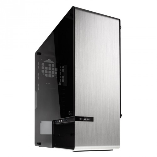 in-win-904-design-midi-tower-silber-1