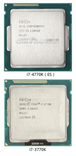 intel-4770k-test-chinadiy-1