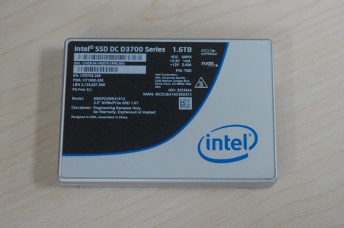 intel-broadwellep-workshop-ssds-fotos-01