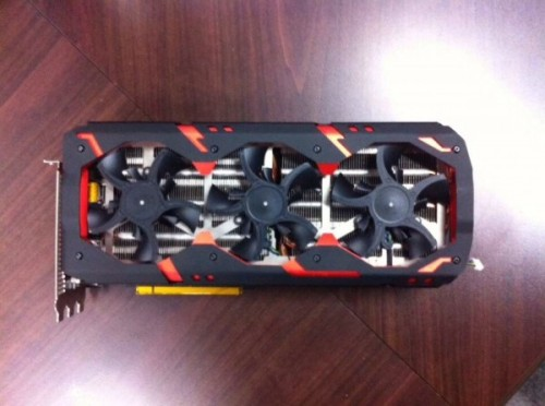 hardwareinfo-powercolor-r9295x2-devil13-01