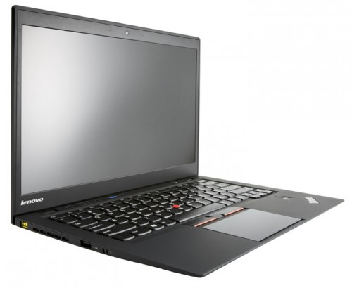 thinkpad-x1-carbon-1