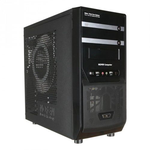 pc-cooling-lesertest-nofan-set-2011-01