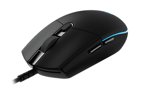 logitech-g-pro-gaming-mouse-1