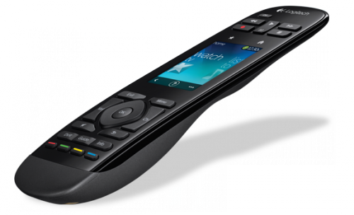 logitech-harmony-touch