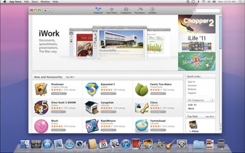 overview-appstore20110127