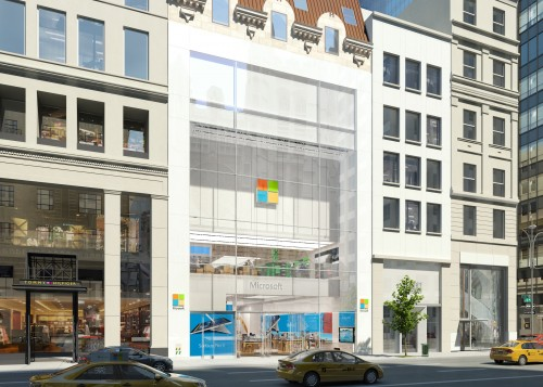 microsoft-flagshipstore-nyc-01