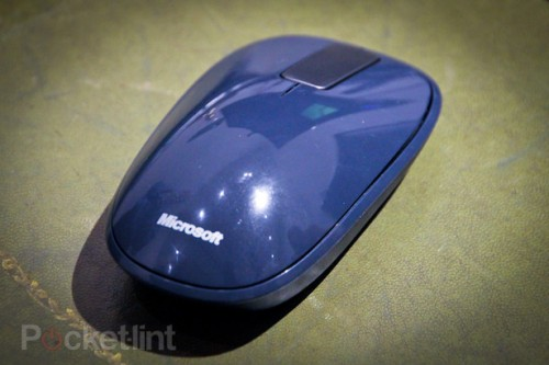 microsoft-explorer-touch-mouse