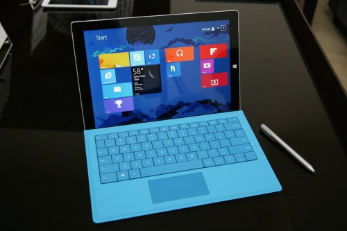 microsoft-surface-3-01