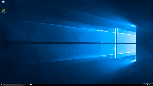 windows10-build10166-1