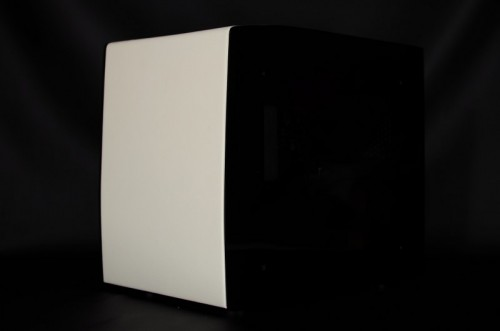 casemodding-contest-caseking14-final-george-01