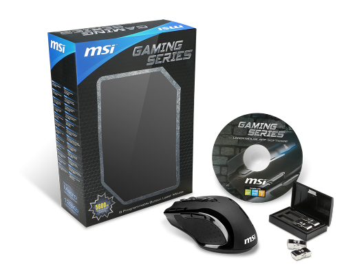 msi-gaming-mouse-w8-01