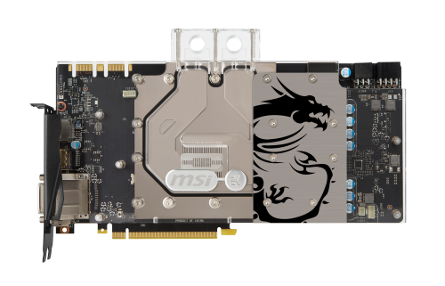 msi-geforce-gtx-1070-sea-hawk-ek-x-product-pictures-3d1