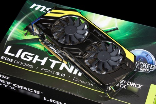 wccftech-msi-geforce-gtx-780-lightning-01