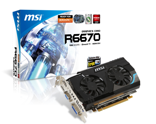 msi-r6670-md1gd5-01