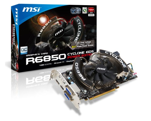 msi-hd6850-cyclone-power-01