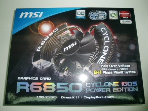hardwarezone-msi-hd6850-cyclone-01
