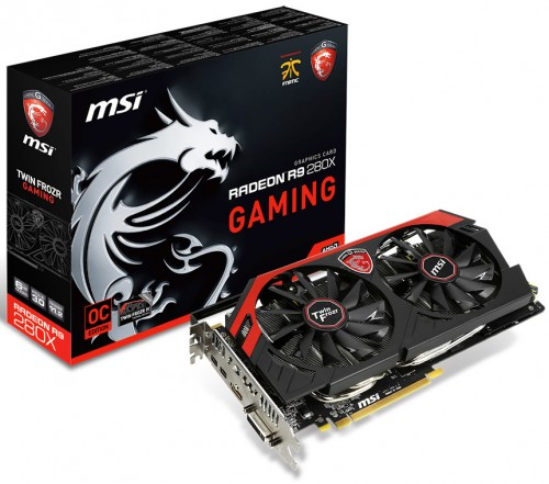 videocardz-msi-r9-280x-gaming-6gb-01