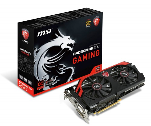 msi-r9-290-gaming-4g-picture-01