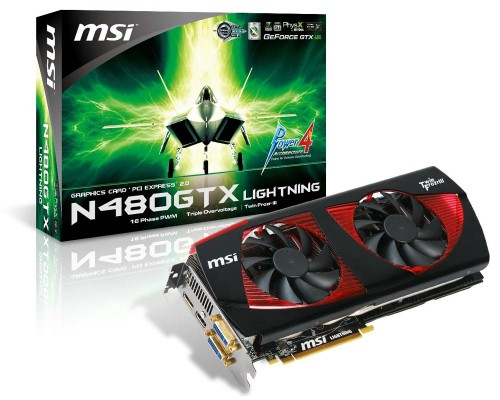 techpowerup-msi-gtx480-lightning-01