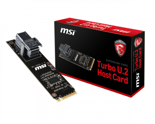msi-u2-host-card-1