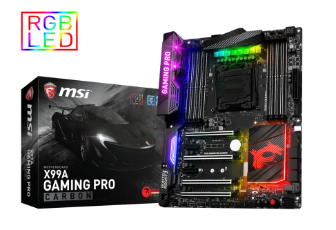 msi-x99a-gaming-pro-carbon-01