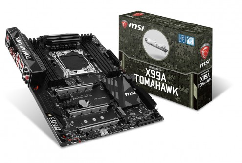 msi-x99a-tomahawk-product-pictures-boxshot