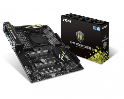 msi-x99a-workstation-1