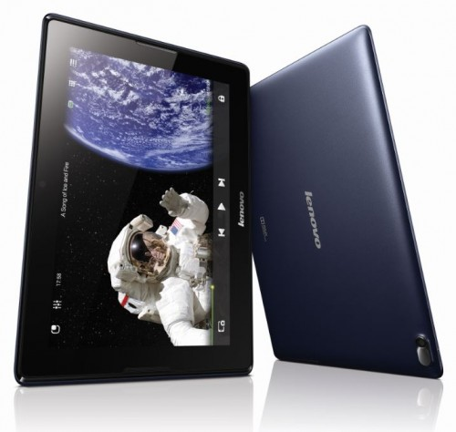 mwc15-lenovo-tablets-01