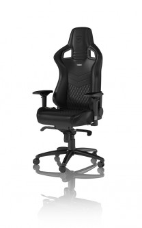 noblechairs-epic-leder-1