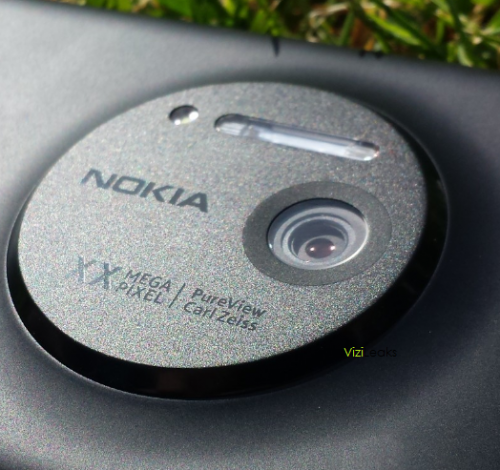nokia-eos-pureview-mainvl