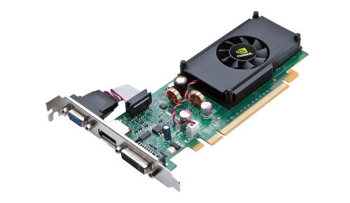 nvidia-geforce-405-01