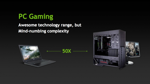 geforce-experience-1