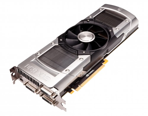 geforce-gtx-690-01