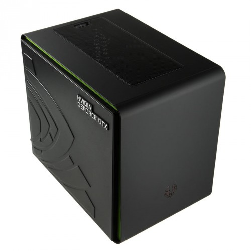 nvidia-geforce-sffpc-1