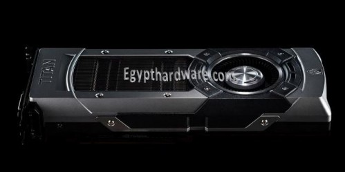 titan-egypt-leak-1