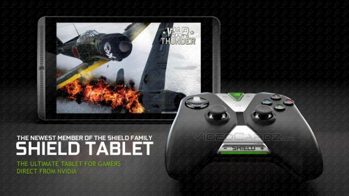 videocardz-nvidia-shield-tablet-1
