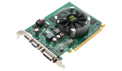 nvidia-geforce-gt630-620-610-01