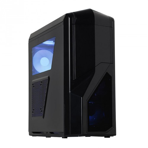 nzxt-phantom-410-midi-tower-black-0